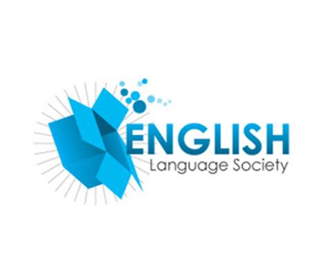 essays on role of english language in modern society essay on importance of english language in india